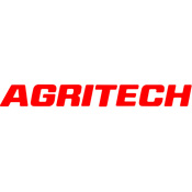 Agritech Lavrale